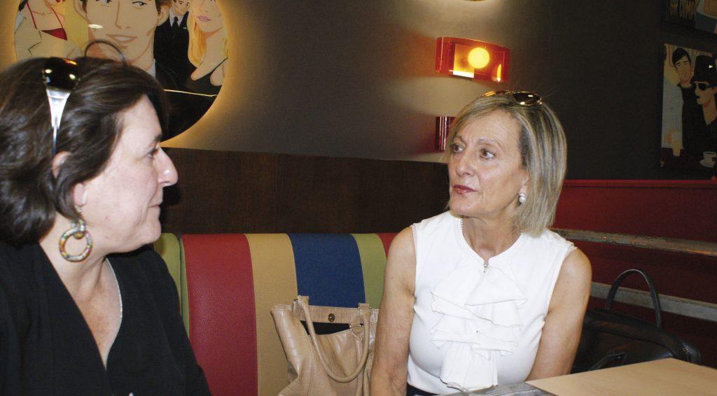 entrevista mamen segovia