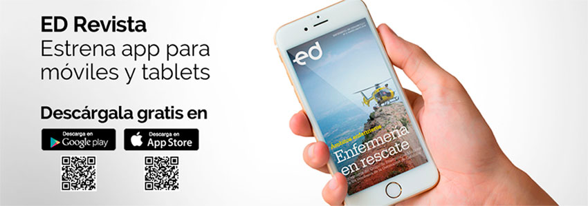 160607 banner app web revista interior