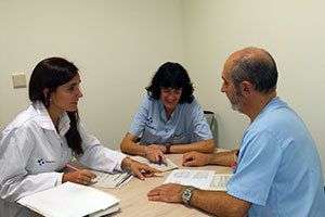 Enfermeria alta resolucion 4