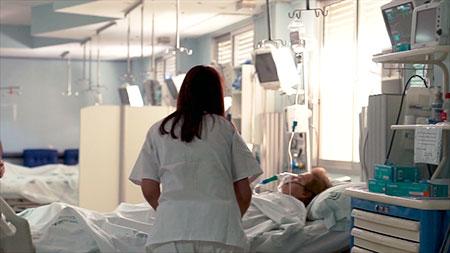 Entrevista prequirurgica enfermeras valme 3