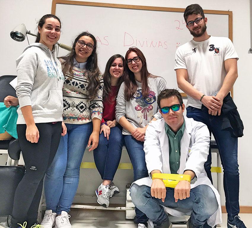 Dr Urquiza 1