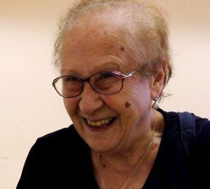 Germana Moro