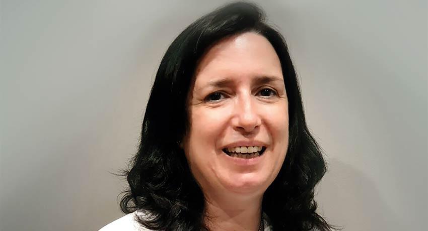 Montserrat Sánchez