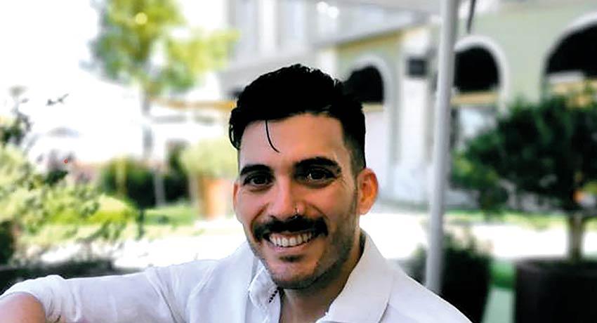 Óscar Prieto