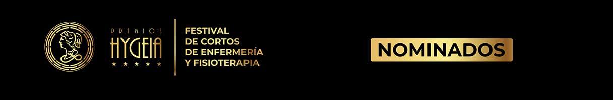 Nominados a los Premios Hygeia 2021